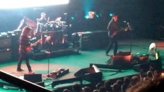 """Primus New Song """"Seven"""" live in Grand Rapids, MI 5/20/17"""