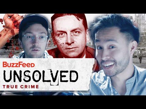 Xxx Mp4 Cleveland Torso Murders Q A 3gp Sex