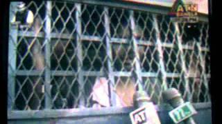 Hizb ut Tahrir Bangladesh ATN BANGLA News Clip 13aug11.3gp