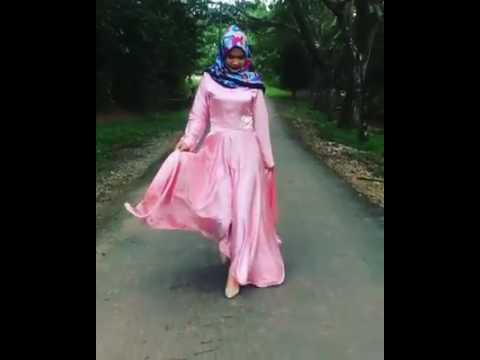 Xxx Mp4 Gamis Satin 3gp Sex