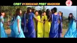 Maya Ke Ho Chinnu Parlani Purusotam Devi Gharti