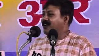 The Origine of Parliamentry Democracy Exposed by Sri Rajiv Dixit