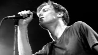 Bryan Adams - (Everything I Do) I Do It For You - Original version
