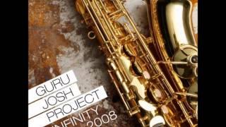 Guru Josh Project - Infinity [ 1080p HQ]