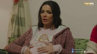 Episode 60  - Samra Series   الحلقة  الستون (الاخيرة) -  مسلسل سمرا
