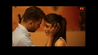 SONA CHEHRA | Kabir Singh || ft Pooja Monga || Manmeet |  Offical Video SongLatest Punjabi Song 2019