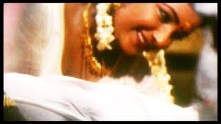Malayalam movie Layam Scene | Hari's unsuccessful first night