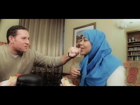 Xxx Mp4 Gabar Somali American Ah Oo Soosaartey Film Qiso Jeceyl 3gp Sex