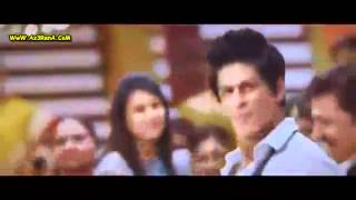 Ra.One - Chammak Challo Song & Full Movie ( Film Complet )