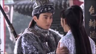 ChineseMoives GuLong Part 01