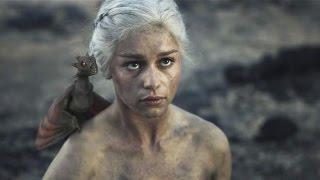 حقائق لا تعرفها عن مسلسل Game of Thrones