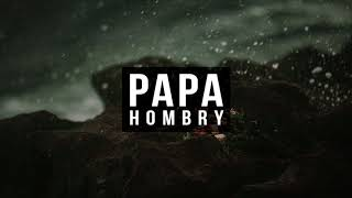 MAGNUM  PAPA HOMBRY .
