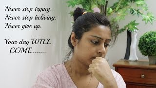 What Happened To Me!!!!!! An Indian Woman Life