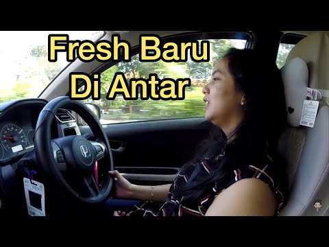 Xxx Mp4 Review All New Brio Satya E CVT 2018 3gp Sex
