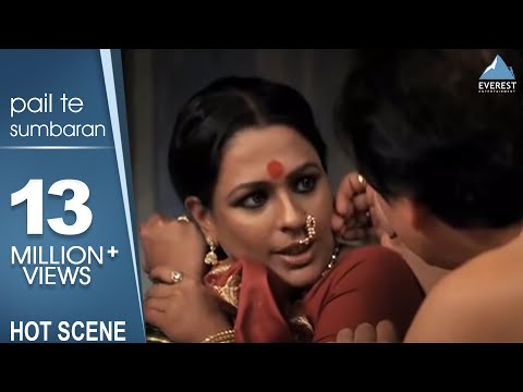 Xxx Mp4 Sumbaran Hot Scene Dialogue Promo Sumbaran Marathi Movie Ashwini Kalsekar 3gp Sex