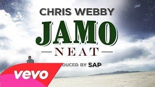 Chris Webby - Vibe 2 It ft. Sap (Jamo Neat)
