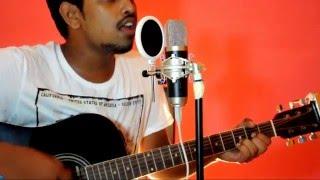 La Signore (Lahiru Perera) - Mata Rawana cover by Ayesh Ro