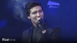 Ummon guruhi - Izlaringa   Уммон гурухи - Изларинга (concert version 2017)