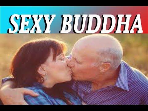 Xxx Mp4 सेक्सी बुड्ढा Sexy Buddha Full Sexy And Funny New Video Latest 2017 3gp Sex