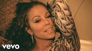 Mariah Carey - Love Story