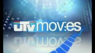 UTV Movies - Show reel