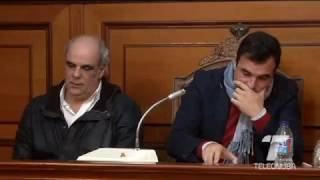 El alcalde de Bollullos veta a Condavisión