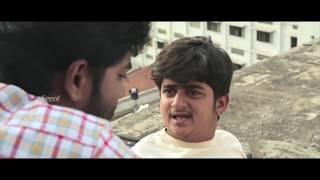 2019 New Superhit Tamil Family Movie | Latest Tamil Drama Entertainment Full HD Movie | New Upload