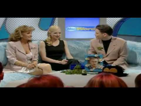Xxx Mp4 Traci Lords On The Word Interview 1995 3gp Sex