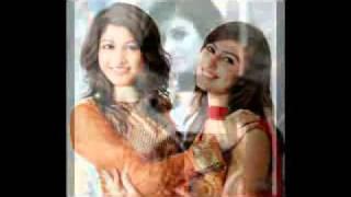 Bangla song by Arfin Rumey  Kheya- Valobashar Porosh(www.saharaju52.com).3gp