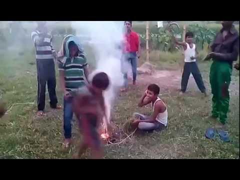 Xxx Mp4 Sadi Boys Comedy Funny Whatsapp Prank Video 3gp Sex