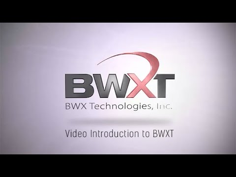 An Overview of BWX Technologies, Inc.