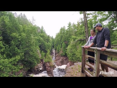 Real Fun Our Wisconsin Outdoor Adventure Story