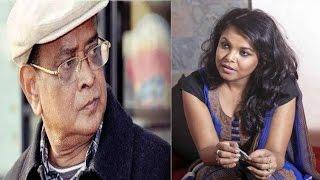 হুমায়ন আহমেদের গল্প বা উপন্যাস নিয়ে নতুন যে কথা বললেন তার স্ত্রী | Humayun Ahmed | Bangla News Today