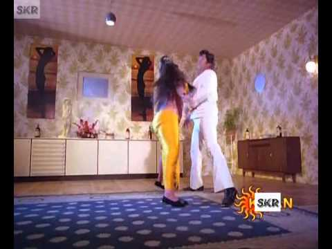 Xxx Mp4 Jayamalini In Yellow Dress 3gp Sex