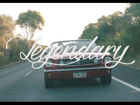 Xxx Mp4 Faydee Legendary Official Music Video 3gp Sex