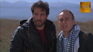 مسلسل بلا غمد ـ الحلقة 29 التاسعة والعشرون كاملة HD | Bala Ghamad