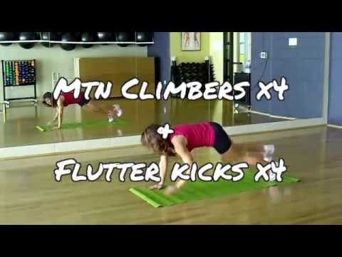 Xxx Mp4 TanaG Shuffle Workout 3gp Sex