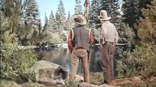 Bonanza (Michael Landon) Season 2 Episode 10 Western Tv Shows Full Length
