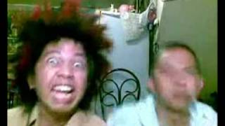marimar - moy moy palaboy