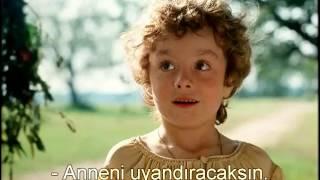 İlya İlyich Oblomov (Türkçe alt yazılı) 720p
