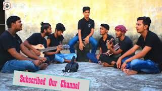 O Cheri O Cheri || ও ছেরি ও ছেরি || Ft Pagla Imran Fusion Full Hd 1080p