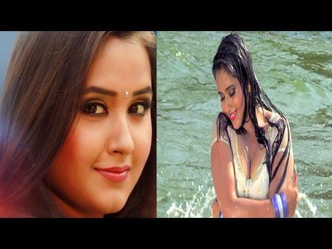 Xxx Mp4 जानिए काजल राघवानी के जिंदगी का असली सच Bhojpuri Hottie Kajal Raghwani – The Untold Story 3gp Sex