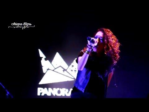 PNRM - Indie Fest 2015 | Ariana Films