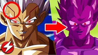 Dragon Ball Super Episode 45 Full Preview ENGLISH DUB - Easter Eggs and In Depth Analysis Breakdown