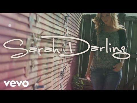 Xxx Mp4 Sarah Darling Home To Me Lyric Video 3gp Sex