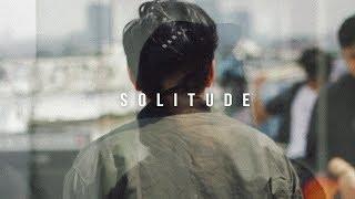 DIVIDE - Solitude (OFFICIAL VIDEO)