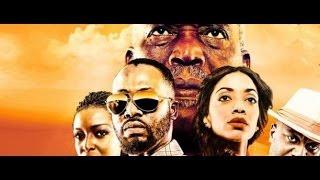 Potomanto Ghanian Movie Review