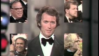 The Godfather Wins Best Picture: 1973 Oscars