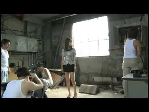 Xxx Mp4 JAV Akiho Yoshizawa Sex The Female Boss 3gp Sex