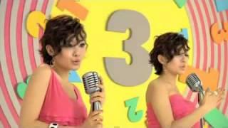 [MV] Go Younha - 1 2 3 (Chipmunk'd Version)